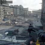 homefront the revolution pc version